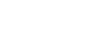 Cummings Veterinary Medical Center at Tufts University